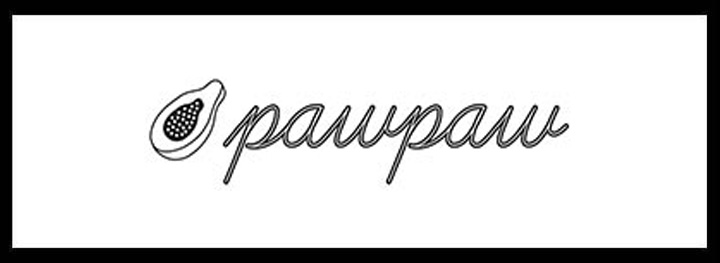 Pawpaw Cafe <br/> Glamorous Function Venues