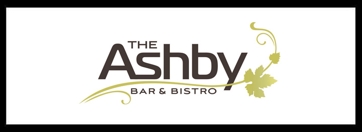 The Ashby Bar & Bistro <br/> Venues For Hire