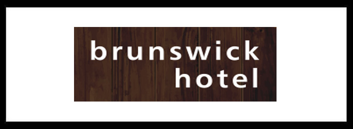 The Brunswick Hotel <br/> Outdoor Event Venues