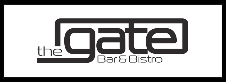 The Gate Bar & Bistro <br/>Top Sports Bars