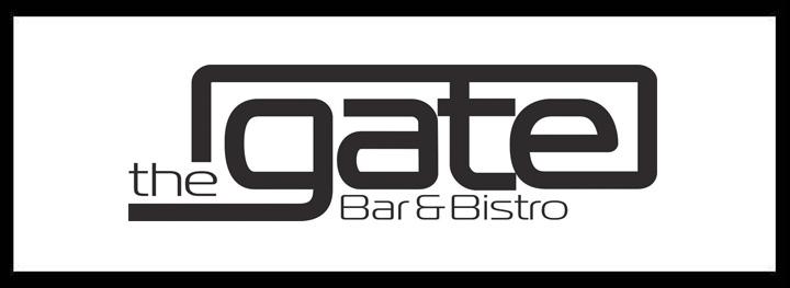 The Gate Bar & Bistro <br/> Great Pub Venue Hire