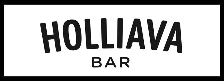 Holliava <br/> Best Richmond Bars
