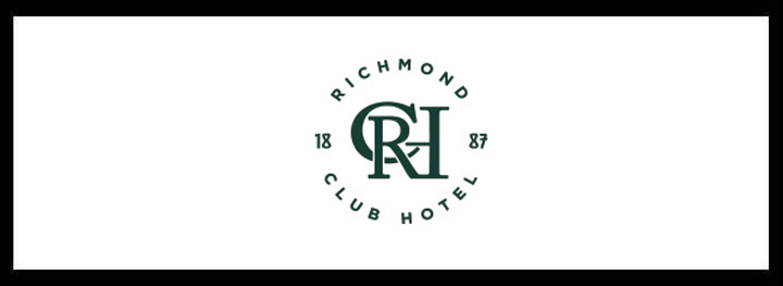 Richmond Club Hotel <br/> Rooftop Function Rooms