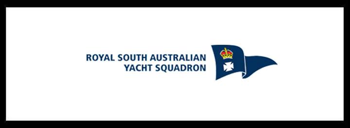 Royal SA Yacht Squadron <br/> Waterfront Venue Hire