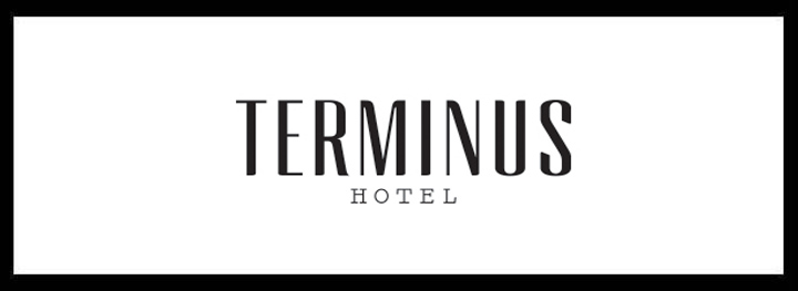 The Terminus Hotel </br> Classic Restaurants