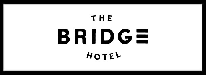 The Bridge Hotel </br> Group Dining Richmond