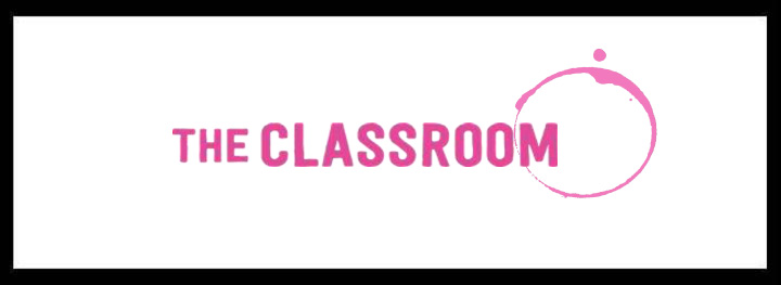 The Classroom – Unique Function Venues