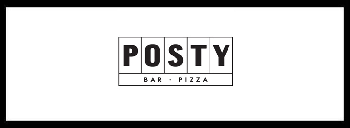 The Posty <br/> Top After Work Bars