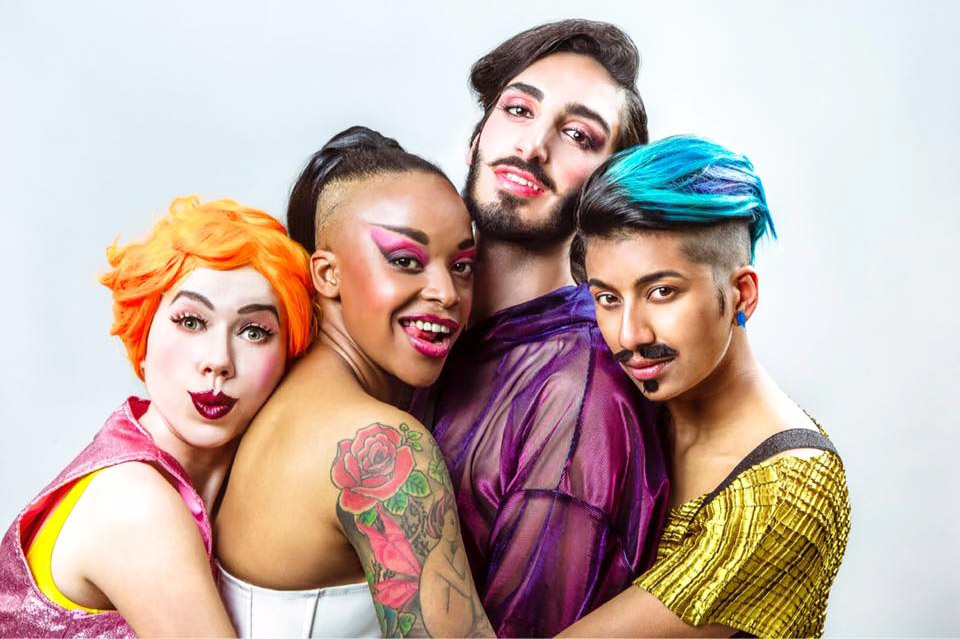 midsumma-festival-melbourne-cbd-lgbtq-gay-rights-festivals-weekend-weekends-what-to-do-where-go-sunday-love-equality
