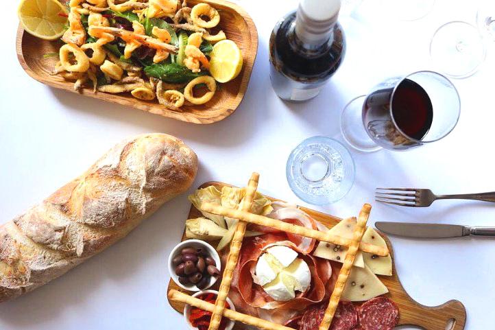 Assaggi Italiani-Restaurant-Malvern-Italian-Restaurants-Melbourne-Dining-Best-Top-Good-Pizza-Pasta_005
