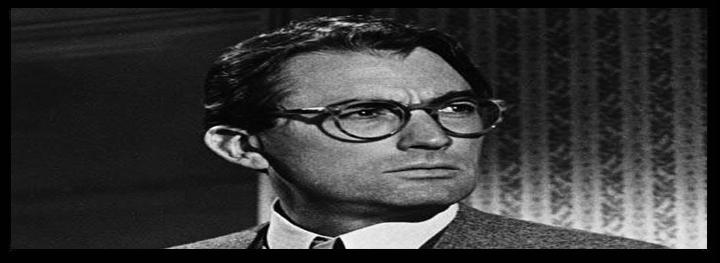 Atticus Finch Cafe <br/> Unique Cafes