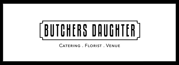 Butchers Daughter <br/> Blank Canvas Venues