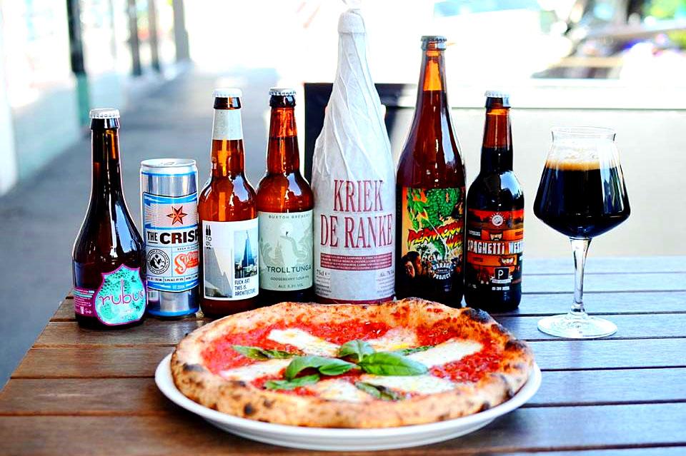 Il Birrificio-Restaurant-Camberwell-Italian-Restaurants-Melbourne-Dining-Best-Top-Good-Pizza-Pasta_005