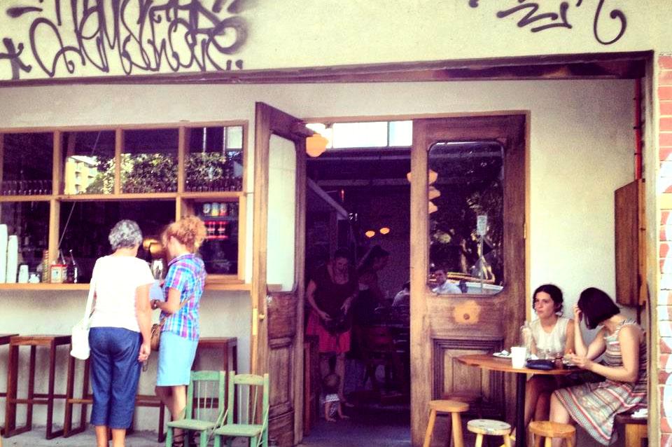 Kaprica-Restaurant-Carlton-Italian-Restaurants-Melbourne-Dining-Best-Top-Good-Pizza-Pasta_006