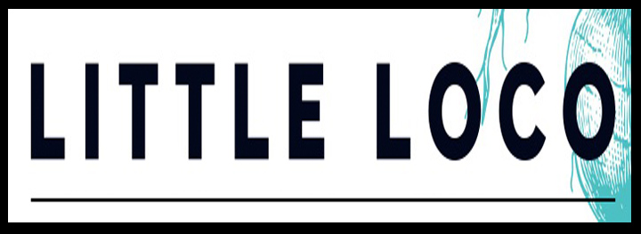 Little Loco <br/> Top Healthy Cafes
