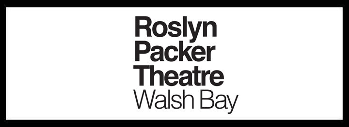 Roslyn Packer Theatre <br/> Multi-use Event Spaces