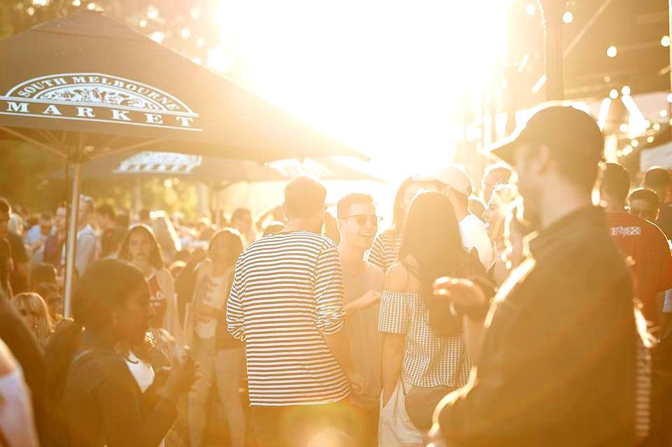 South-Melbourne-Market-5-Galentines-Day-Date-Ideas-Night-Girls-Day-Valentines-Activity-Good-Food-Summer- Warm-Weather-Popular-Ladies-Wine-2