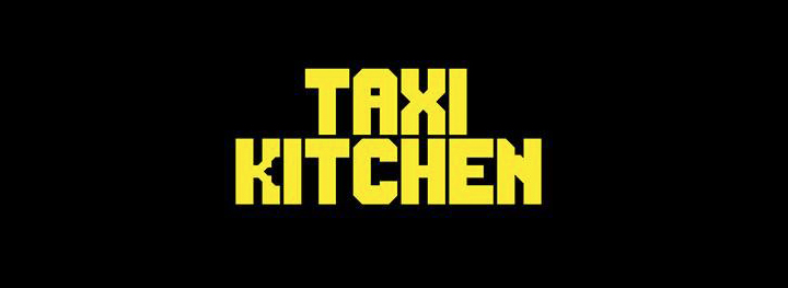 Taxi Kitchen <br/> Best Rooftop Restaurants