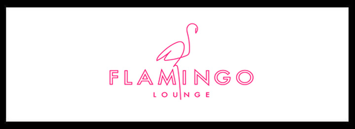 Flamingo Lounge <br/> Best Nightclubs
