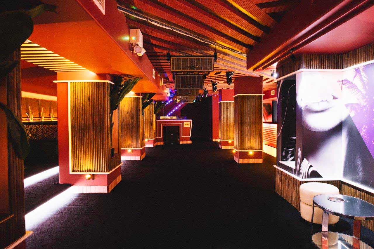Flamingo-lounge-function-venues-sydney-rooms-potts-point-venue-hire-party-room-birthday-corporate-event-nightclub-club-001