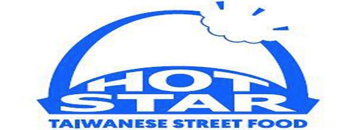 Hot Star Chicken <br/> Best Take-Away Restaurants