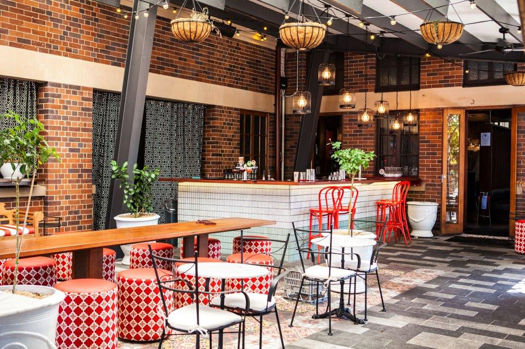 Libertine-function-rooms-brisbane-venues-cbd-venue-hire-small-party-outdoor-room-birthday-corporate-event-001