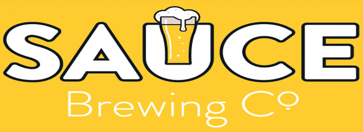 Sauce Brewing Co <br/> Best Microbreweries