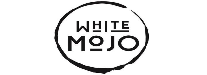 White Mojo <br/> Unique Brunch Cafes