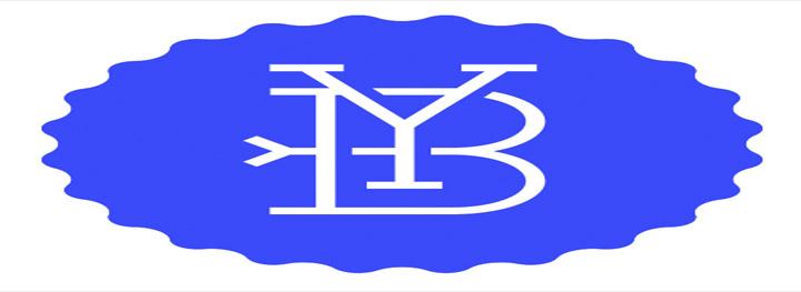 Young Bloods Diner <br/> Best Cafes