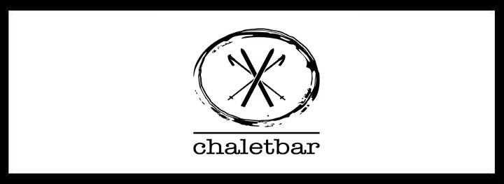 The Chalet Bar <br/> Ski-Themed Bar Brisbane
