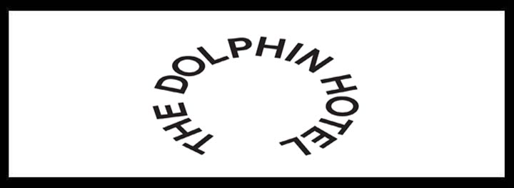 The Dolphin Hotel <br/>Best Surry Hills Bars