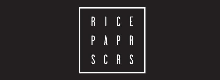 Rice Paper Scissors <br/> Fitzroy Function Venues