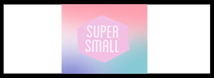 Supersmall Club <br/> Unique Nightclubs