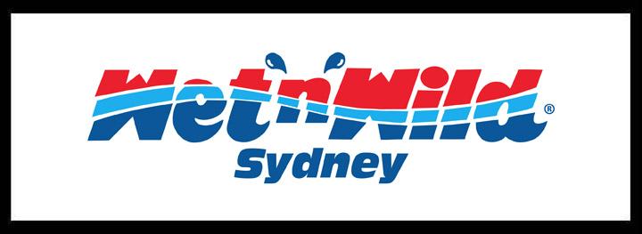 Wet 'n' Wild Sydney <br/> Unique Event Spaces