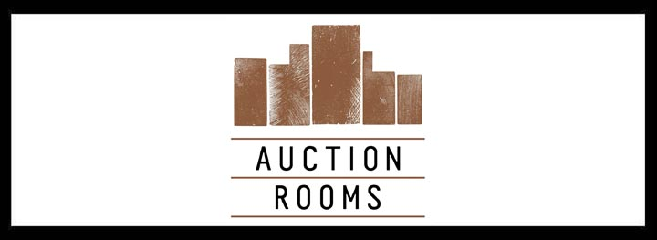 Auction Rooms Cafe <br/> Iconic Cafes