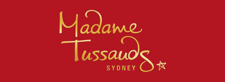 Madame Tussauds Sydney <br/> Entertaining Function Venues