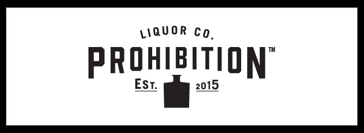 Prohibition Liquor Co <br/>Unique Distillery Bars