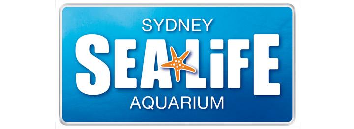 Sea Life Sydney Aquarium <br/> Unique Function Rooms
