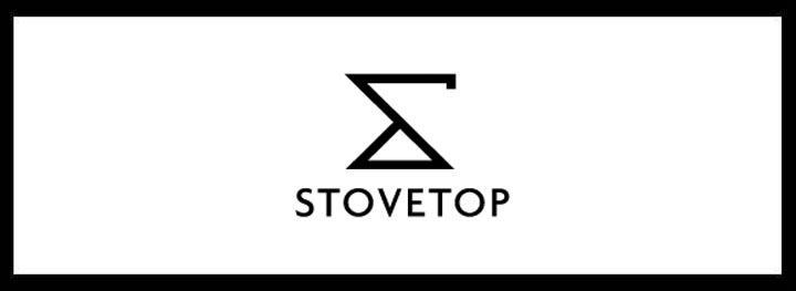 Stovetop <br/>Top Brunch Cafes