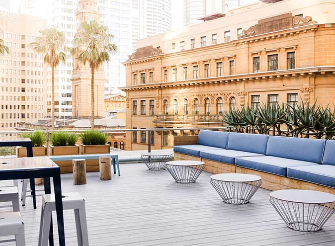 The-Terrace-venue-hire-sydney-function-rooms-cbd-city-venues-party-rooftop-birthday-corporate-event-view-views-top-good-002