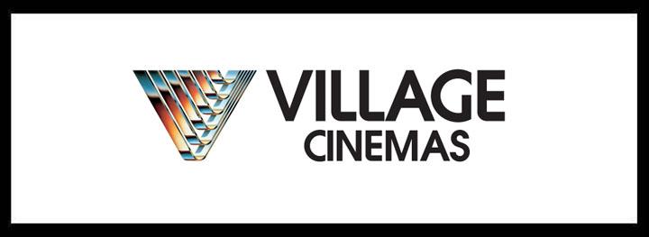 Village Cinemas Crown Casino <br/> Venue Hire