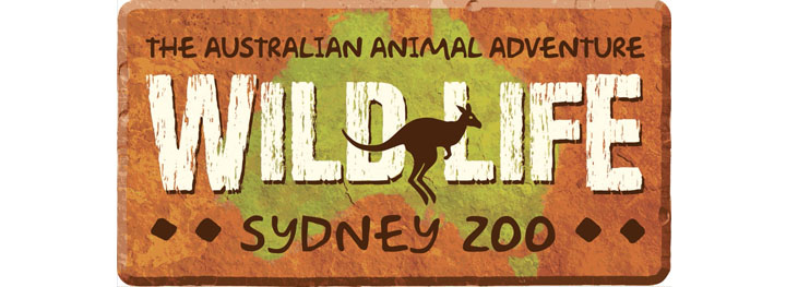 Wild Life Sydney Zoo <br/> Unique Venue Hire