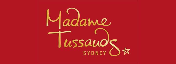 Madame Tussauds Sydney <br/> Unique Function Venues