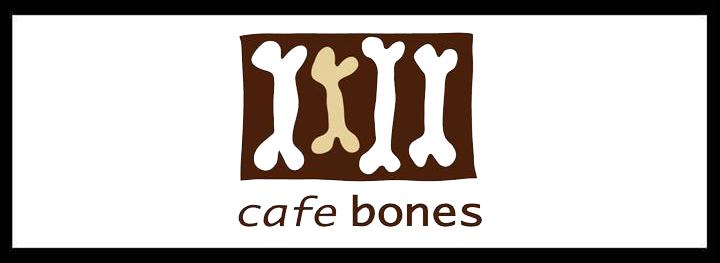 Cafe Bones<br/> Dog Friendly Cafes