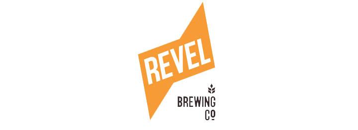 Revel Brewing Co. <br/> Best Beer Gardens