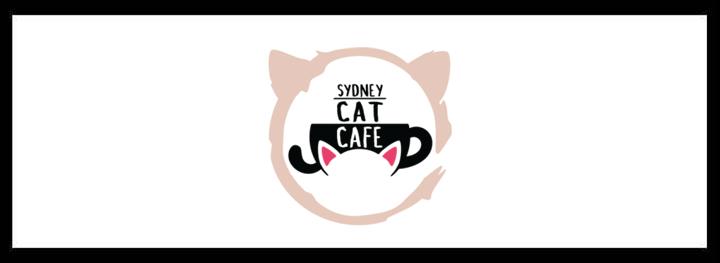 Sydney Cat Cafe <br/> Best Pet Cafes