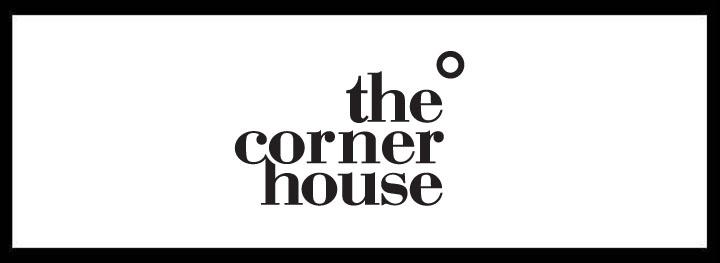 The Corner House <br/> Top Restaurants