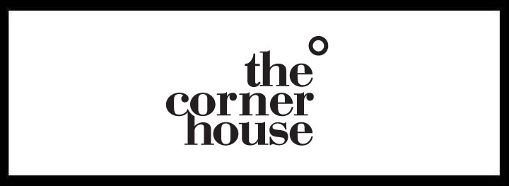 The Corner House <br/> Beachside Function Rooms