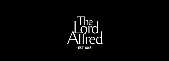 The Lord Alfred <br/> Amazing CBD Pubs