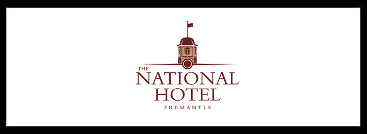 The National Hotel <br/> Live Music Bars